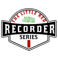 Little Red Recorder
